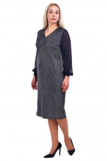 "Платье ""Олси"" 1905013/1"